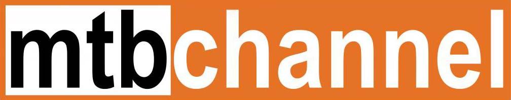 mtbchannel logo