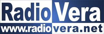 Radio Vera logo