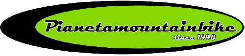 logo_pianetamtb